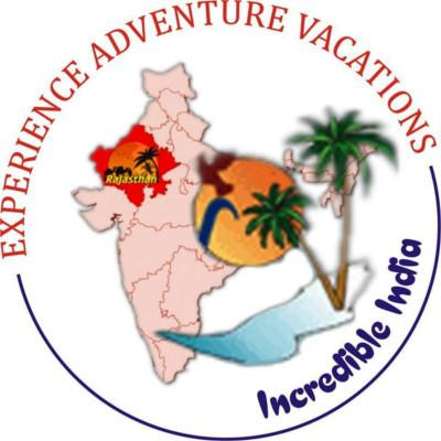 Experience Adventure Vacations