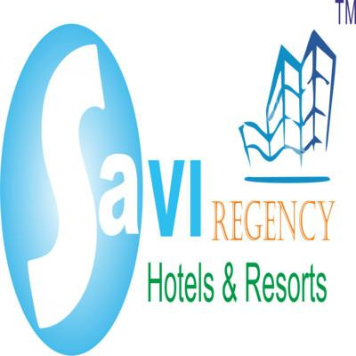 Savi Hotels and Resorts