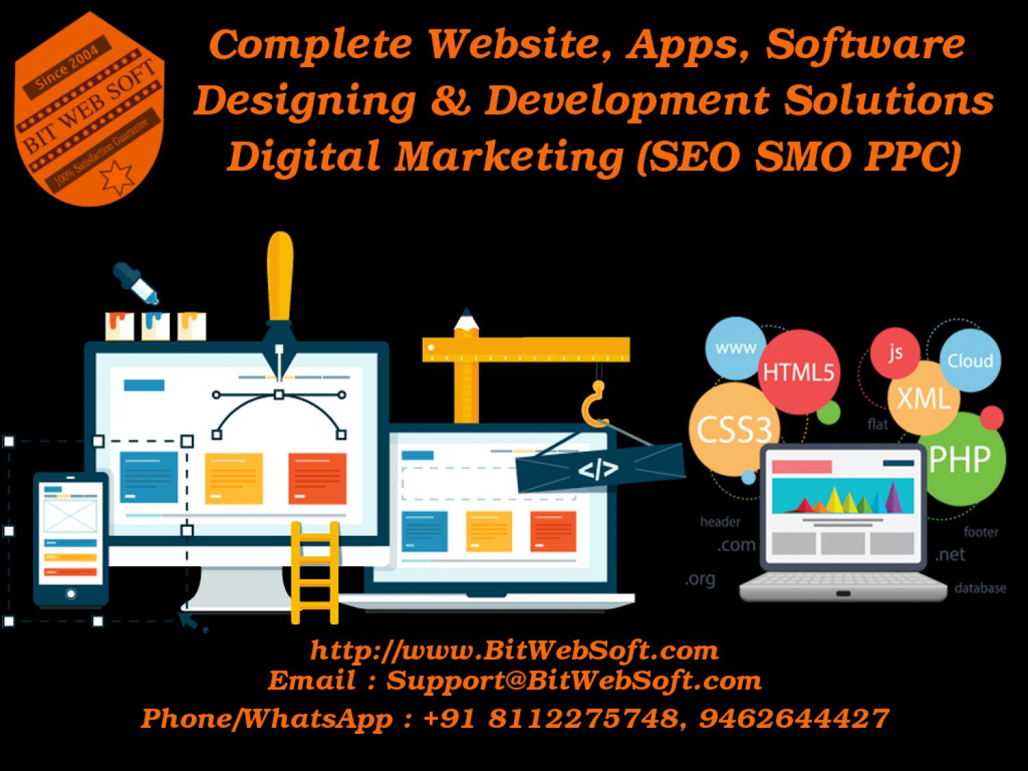 rs seo solution's Search Results at RS Seo Solution
