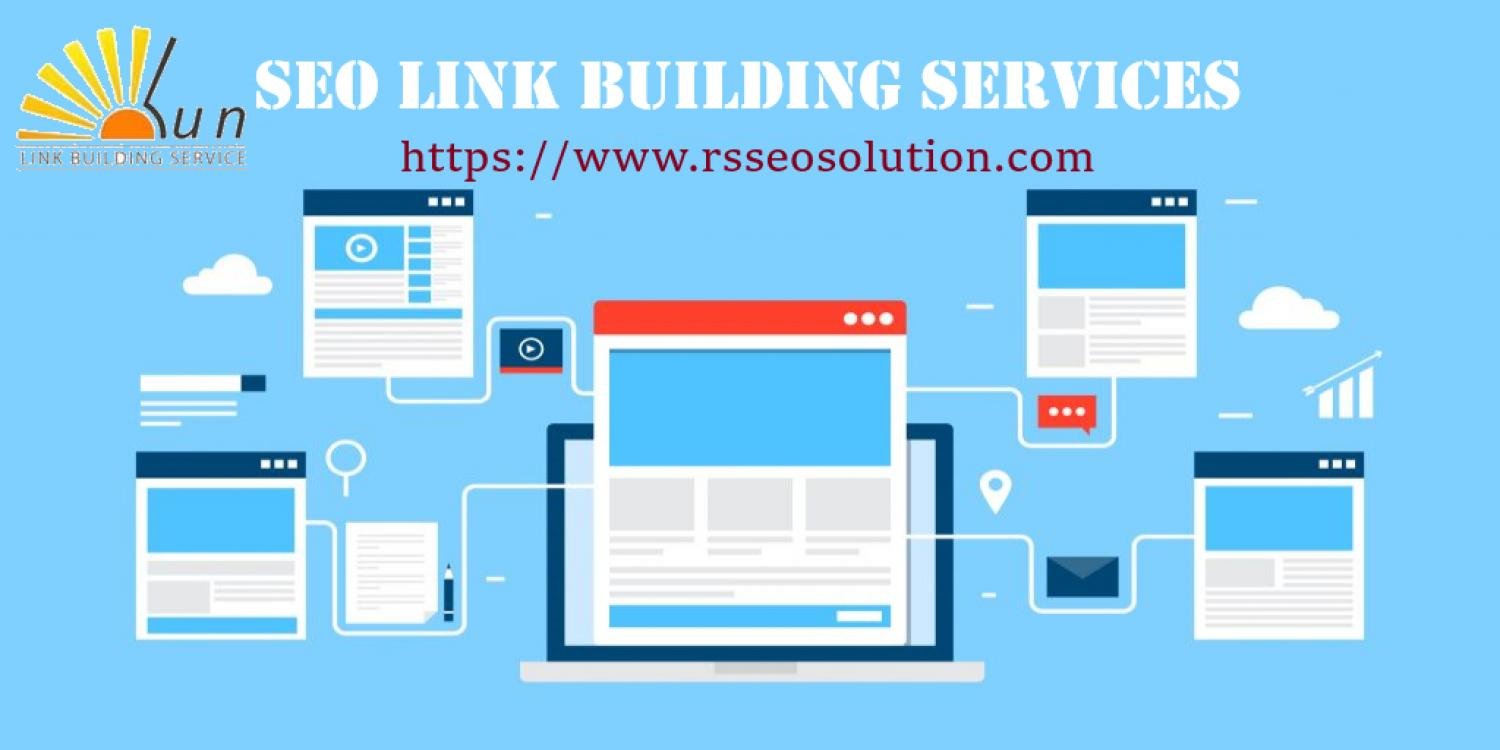 Get Meaningful Results through SEO Link Building