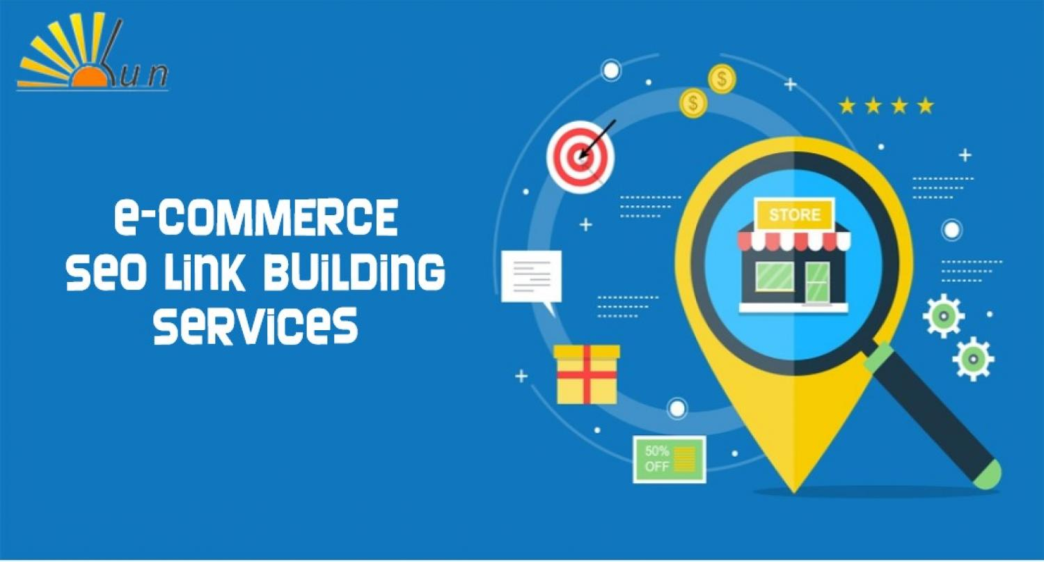 How to Promote Ecommerce Website/Store Online