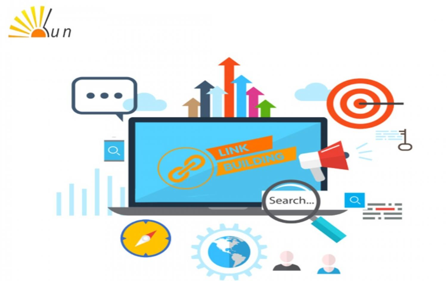 USA SEO Services are Not The Best Link Building Services on Earth