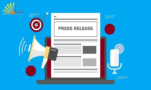Guidelines for Creating a Press Release